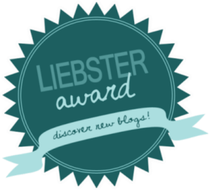 liebster-e1438597004635